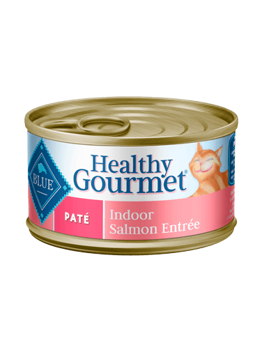 blue-buffalo-healthy-gourmet-pate-salmon-wet-cat-food.png