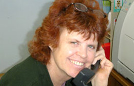 hotline-265x170.jpg