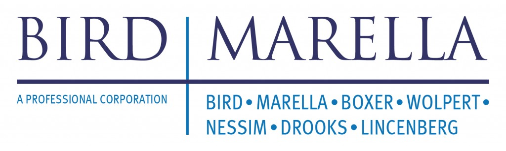 BirdMarella_Logo-1024x307.jpg