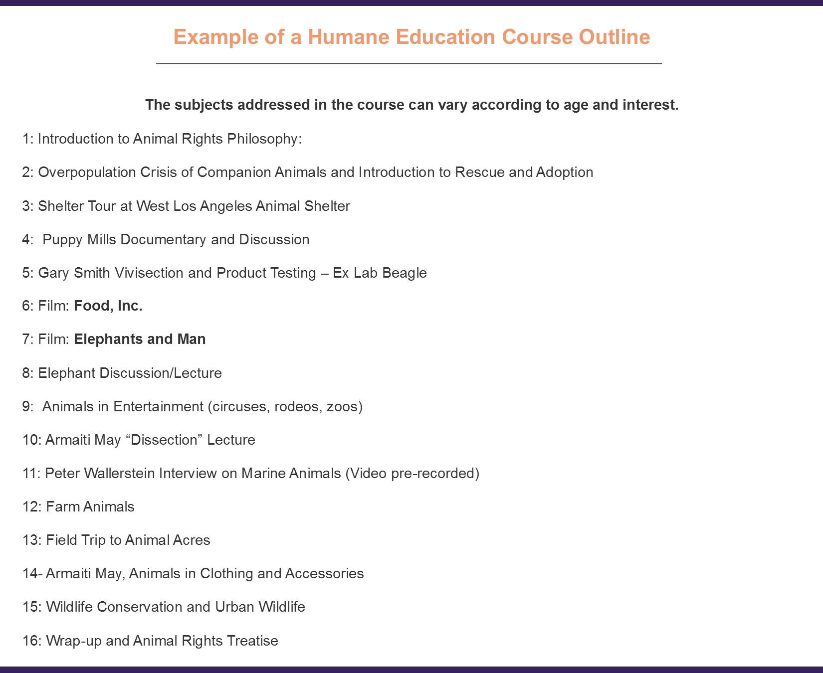 Course_Outline.jpg