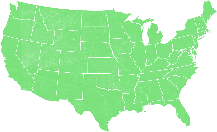 mapgreen.png