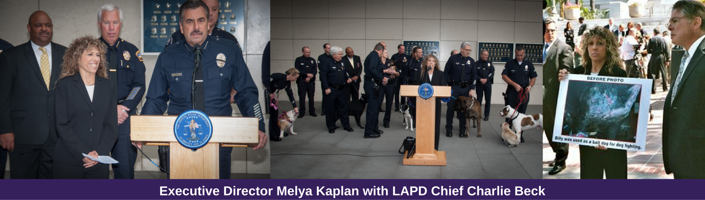 Executive_Director_Melyá _Kaplan_with_LAPD_Chief_Charlie_Beck1.png