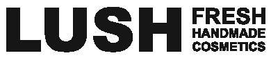 LUSH_Logo.jpg