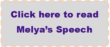 melya_speech_icon2.jpg