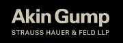 Akin_Gump_Logo.png