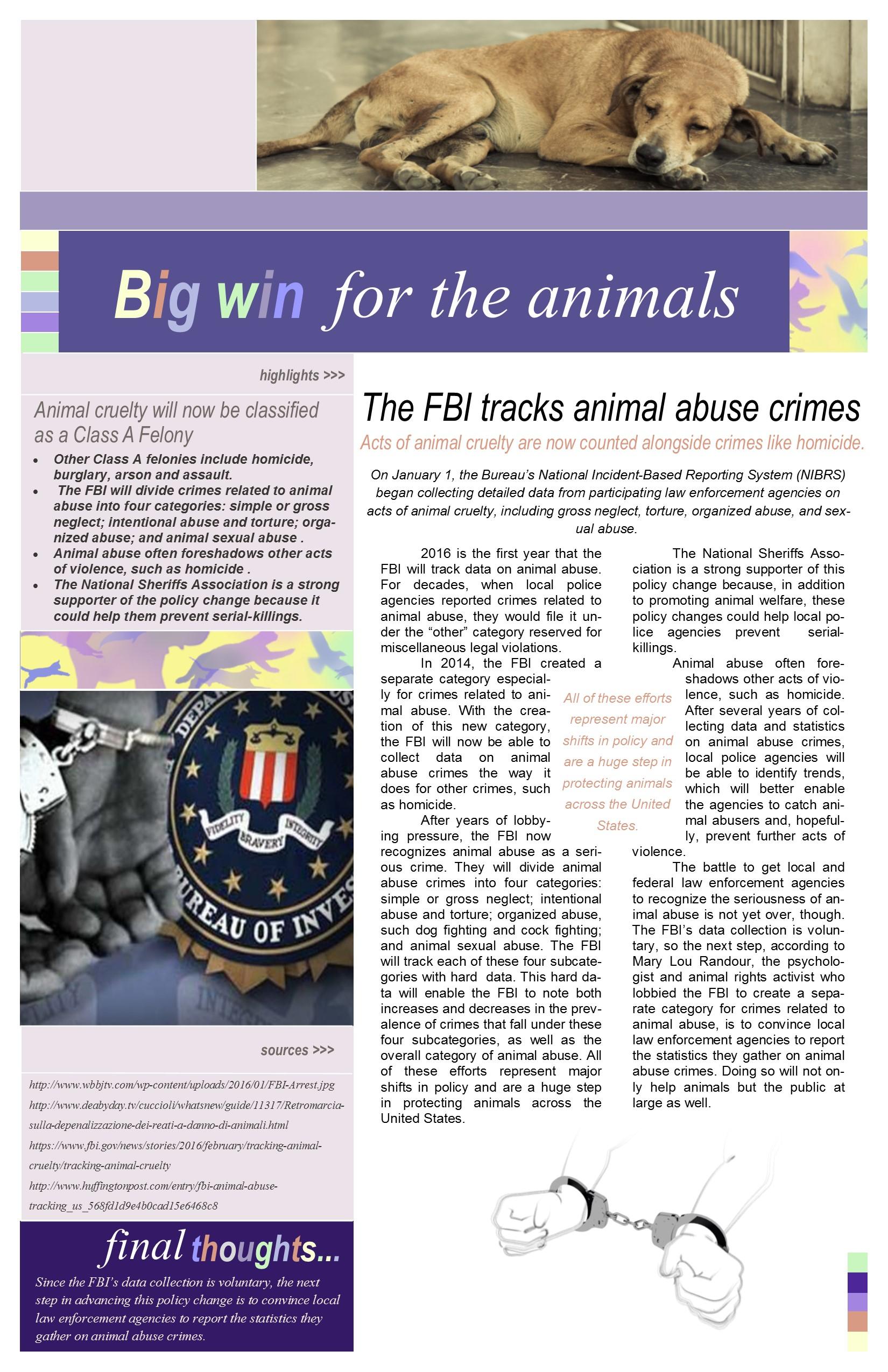 FBI_TRACKING2.jpg