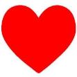 New_heart.jpg