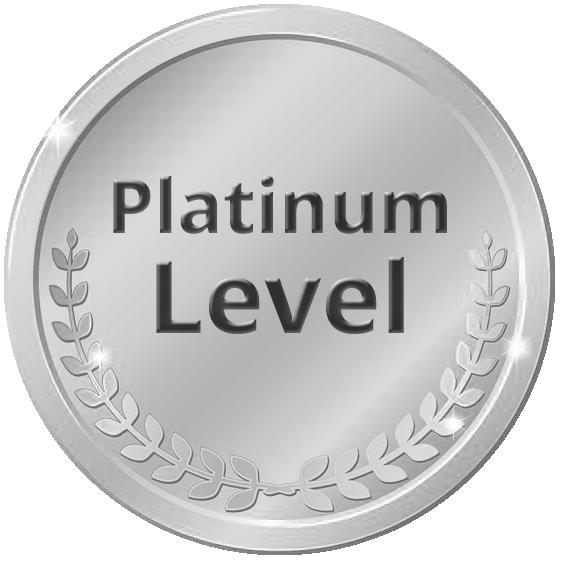 platinum-level.png