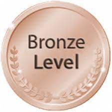 bronze_level.jpg