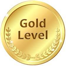 gold_level.jpg
