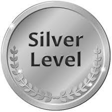 silver_level.jpg