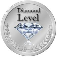 diamond_level.jpg