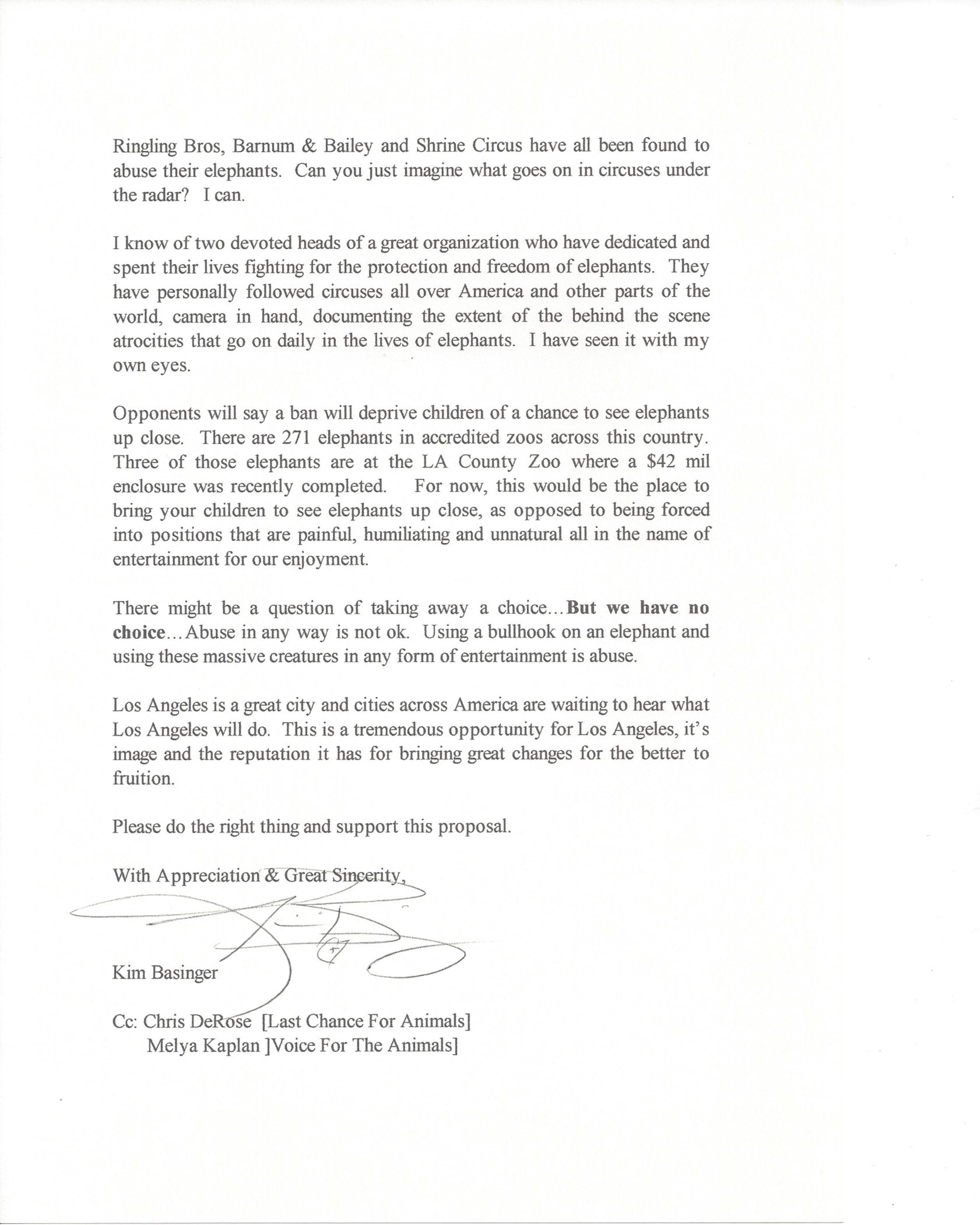 Kim_Basinger_Letter-page-002.jpg