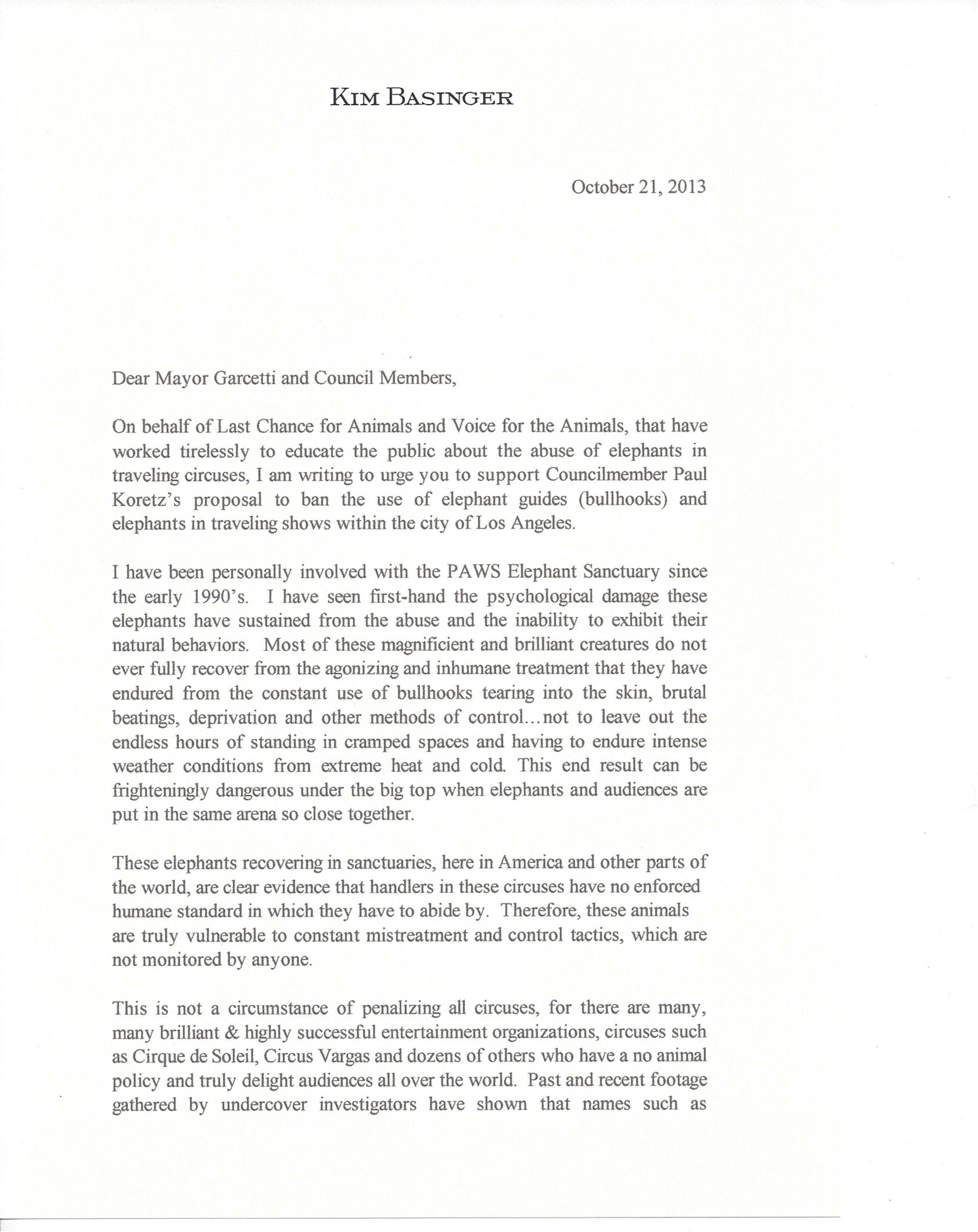 Kim_Basinger_Letter-page-001.jpg