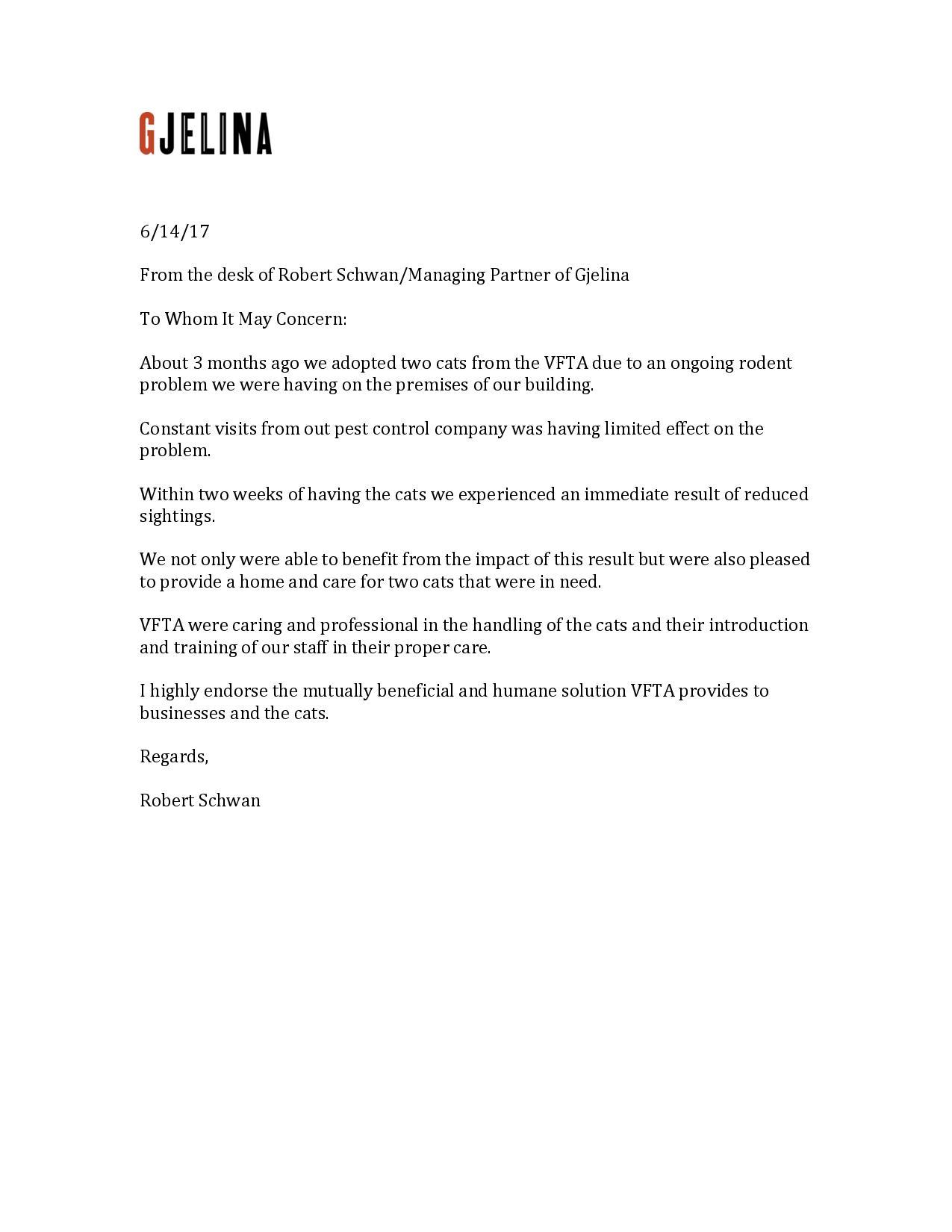 VTFA_Letter_2-page-001.jpg