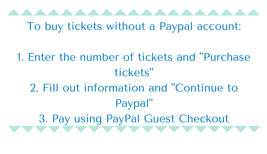 Reformed_PayPal_Directions.png