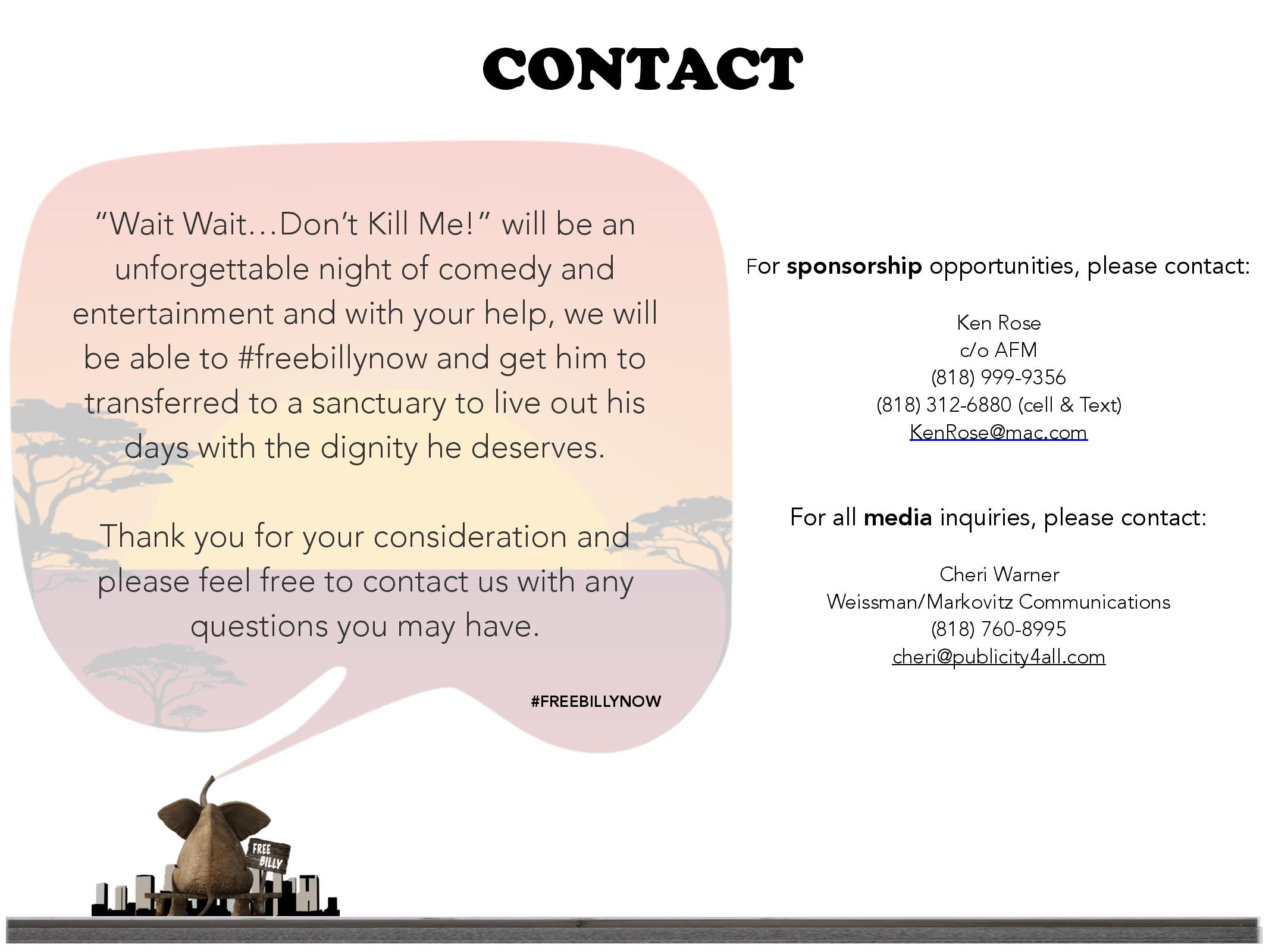WaitWaitFINAL-page-011.jpg