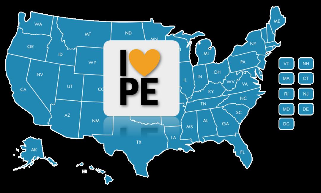 PE_Map2.png