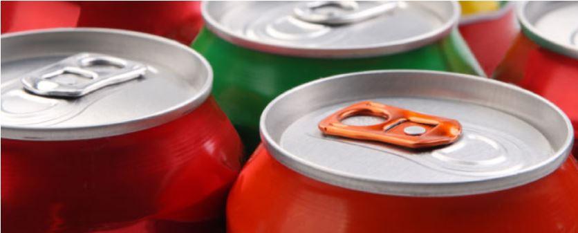 Philadelphia Win Puts Sugary Drinks in Crosshairs Nationwide