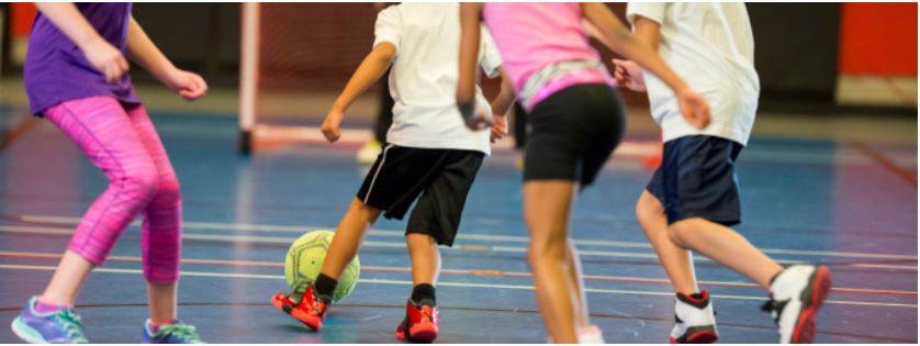 Policymakers Put Money Toward Initiatives That Should Encourage Healthy Habits
