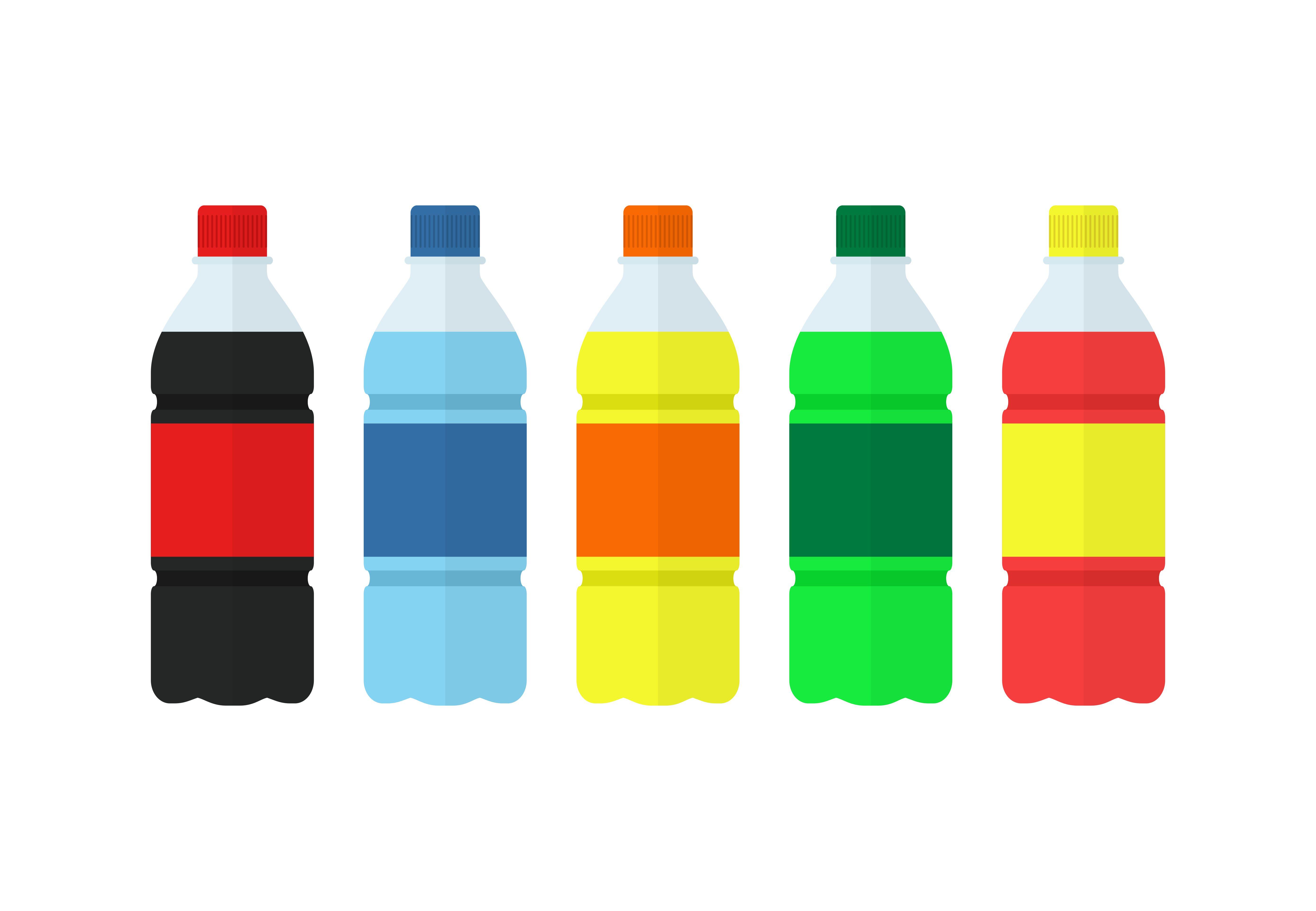 Big Soda, Others Sue to Block Philadelphia's Sugary Drinks Tax