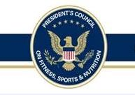 President's Council is Now Accepting Award Nominations