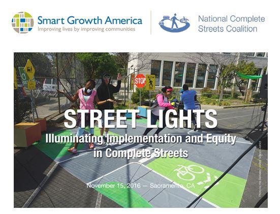 streetlights.jpeg