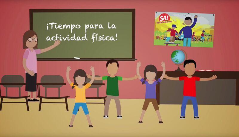 SaludAmericaSpanishresources.jpg