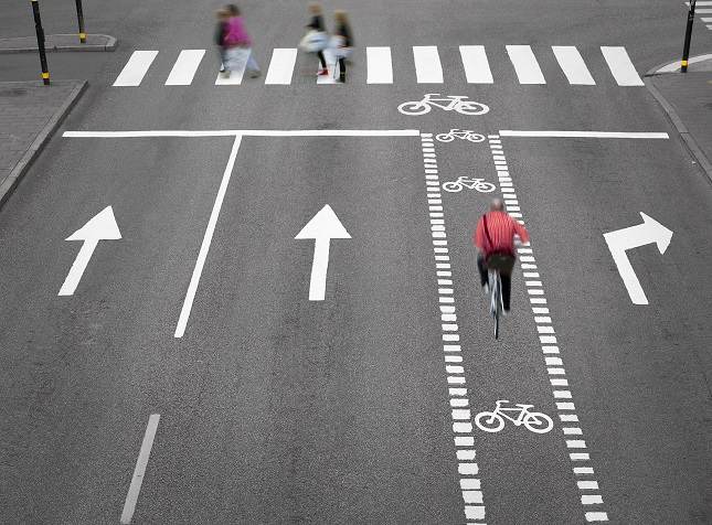 Bikelaneandcrosswalk-small.jpg