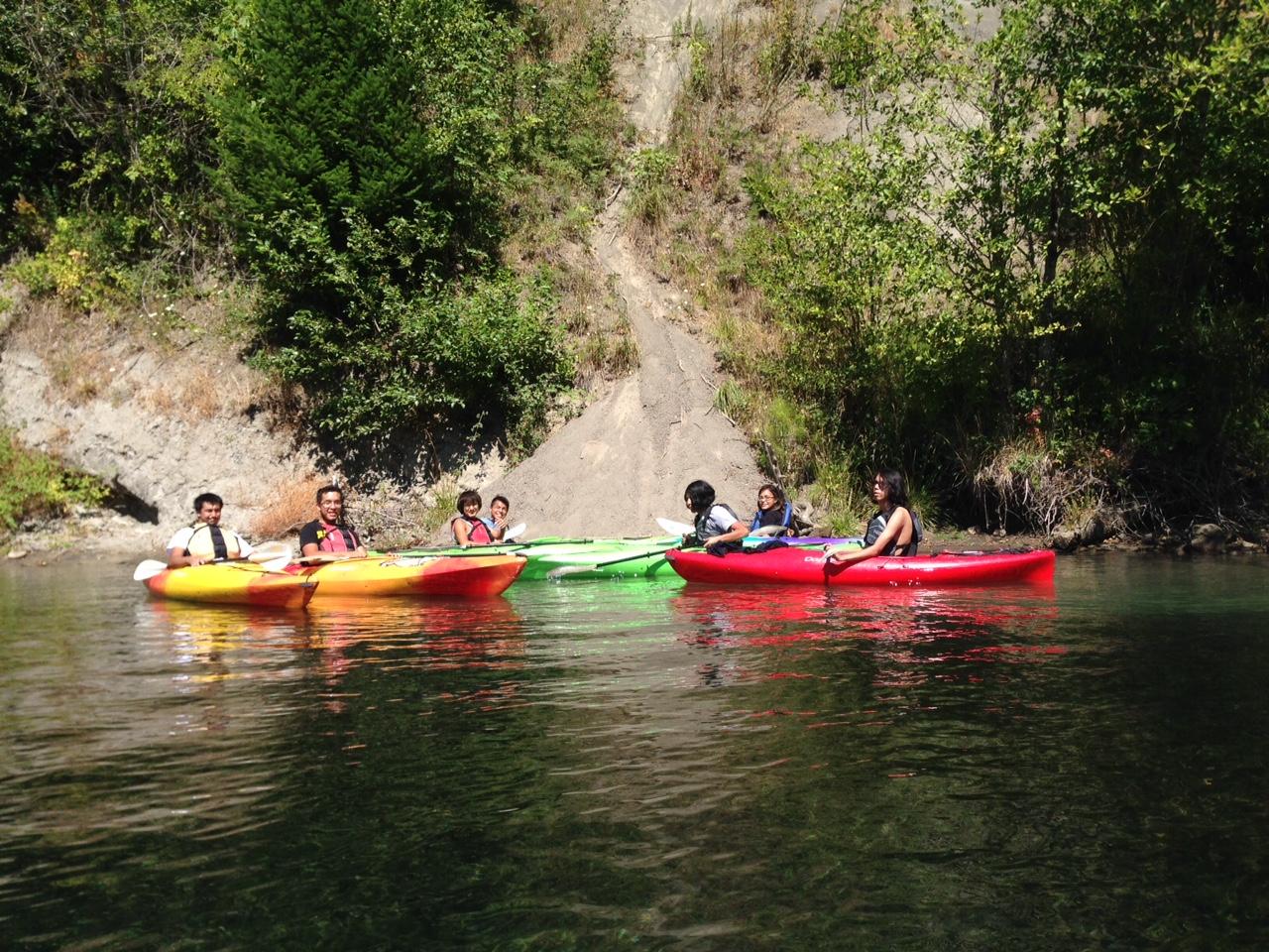 KayakingASAStory.jpg