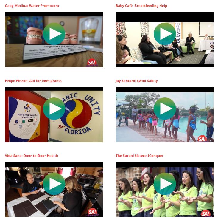 saludamericavideos.PNG