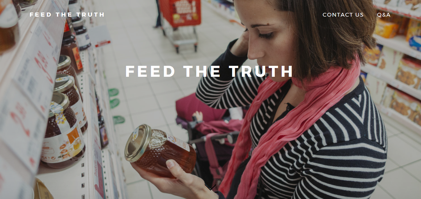 feedthetruth.PNG
