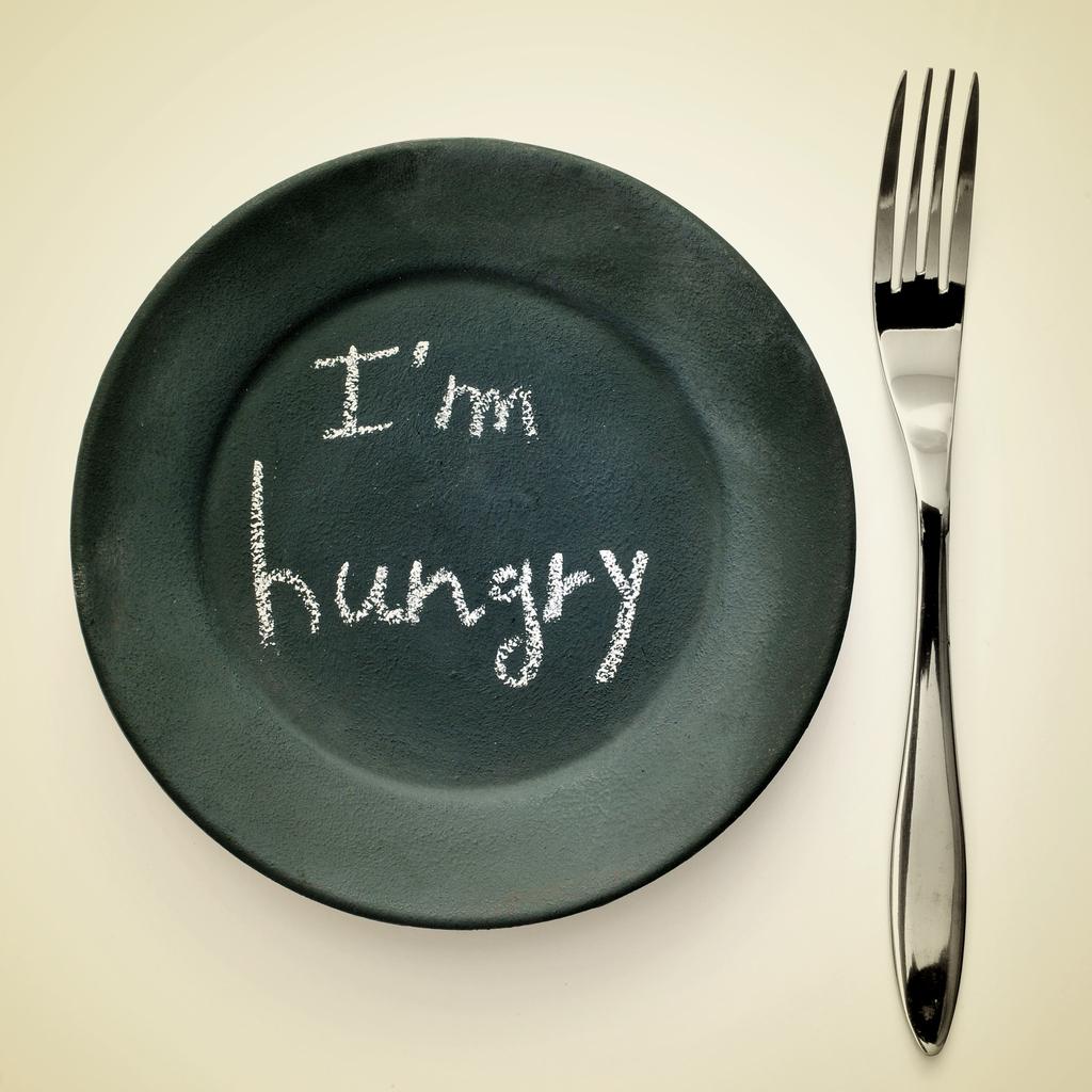 hunger1.jpg