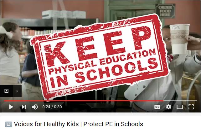 keepPEinschools.PNG