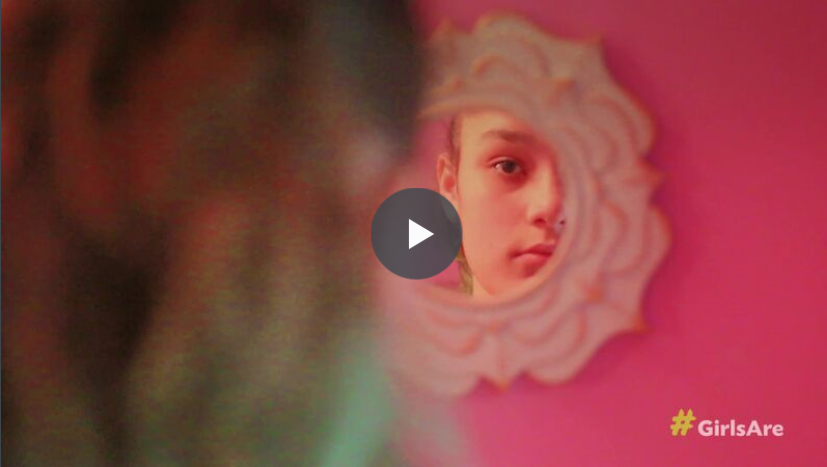 girlsarevideo1.PNG