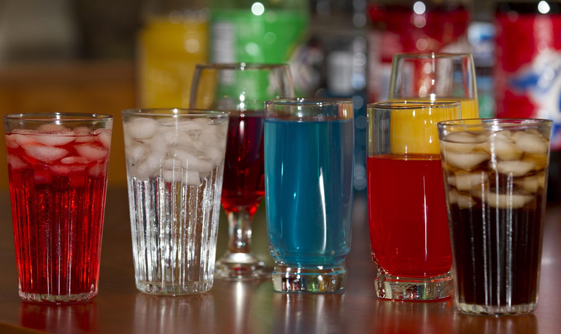 Sugar_Beverages.jpg