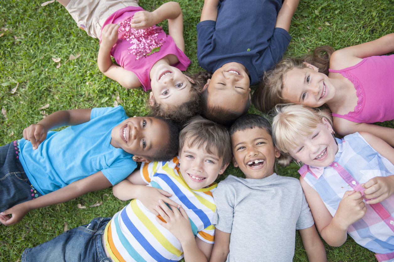 Exploring the Effectiveness of  Voices for Healthy Kids Initiative