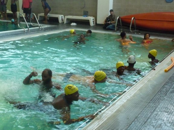 Detroit-Swims-from-YMCA-576x432.jpg