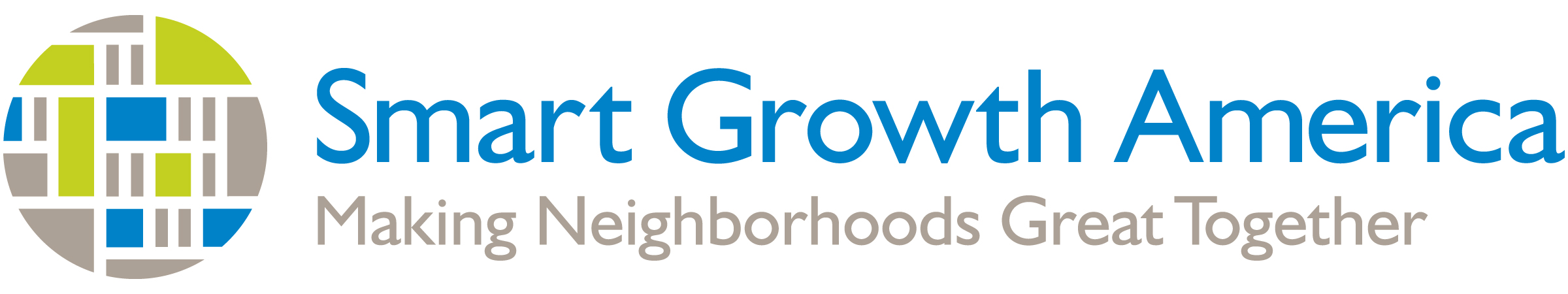 Smart Growth America is Hiring!