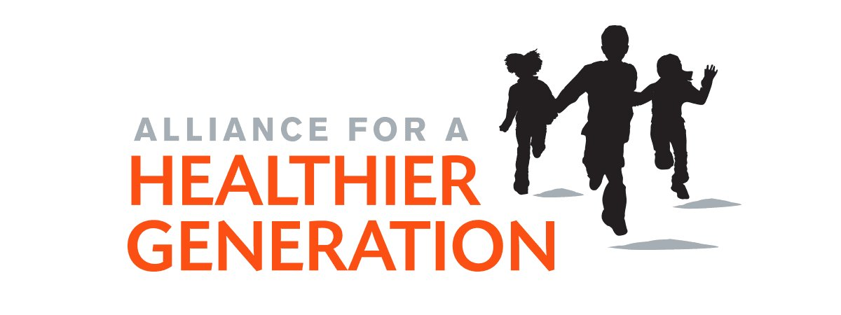 Alliance for a Healthier Generation Announces America's Healthiest Schools