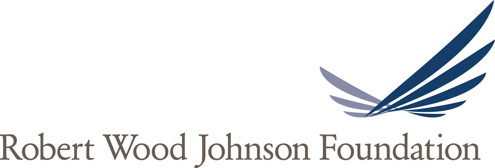RWJF: Open Call for Proposals