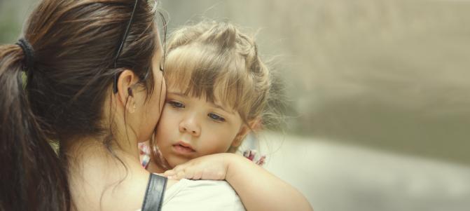 Study: Socioeconomics Impacts Children's Carotid Arteries