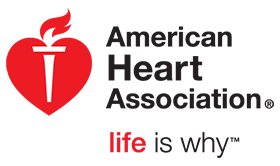 American Heart Association is Hiring!