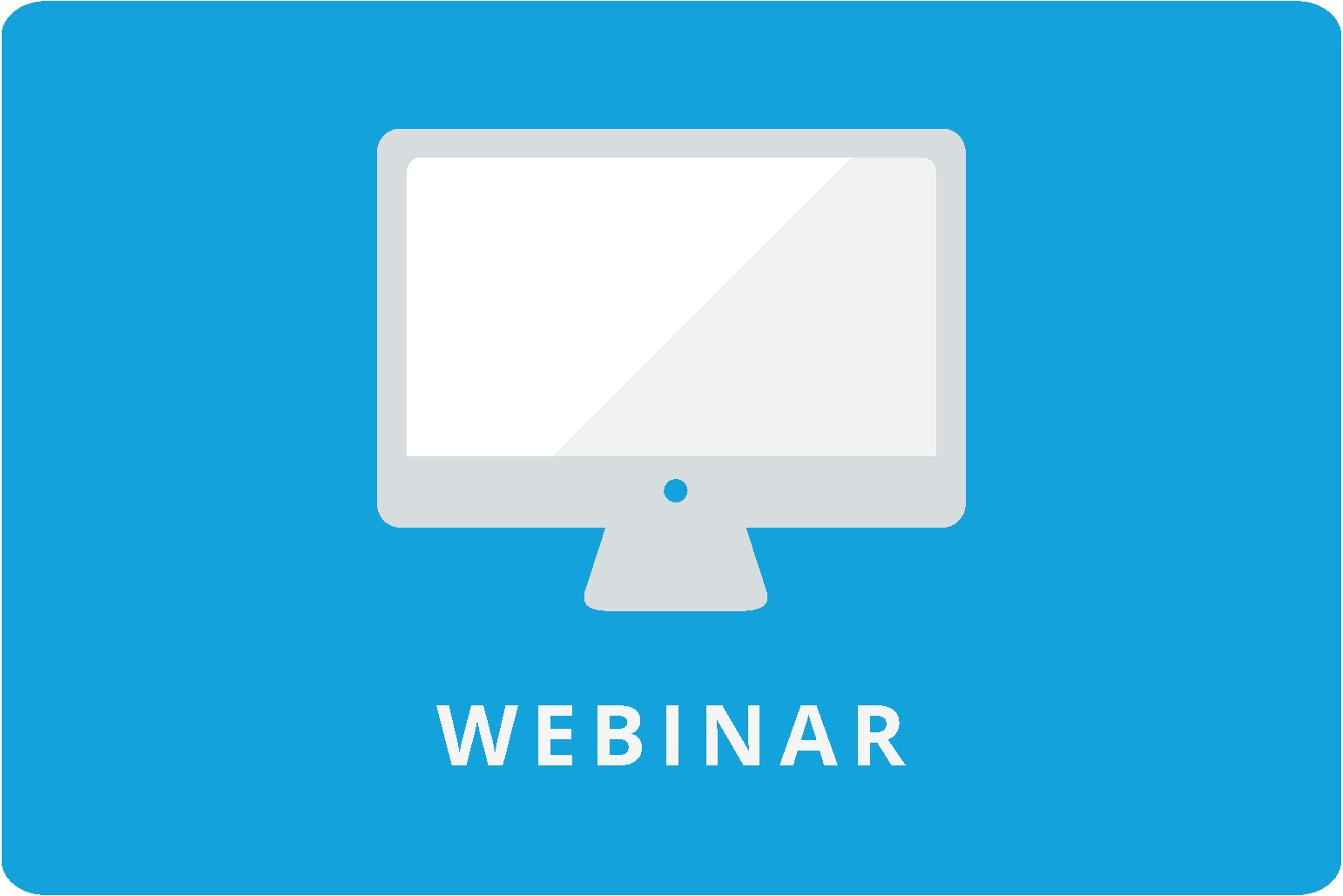 Webinar Recording is Up! What's New in Local Wellness Policies