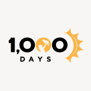 The First 1,000 Days Releases New Report