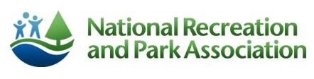 NRPA is Hiring!