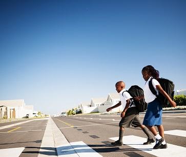 kidscrossingstreetsmall.jpg