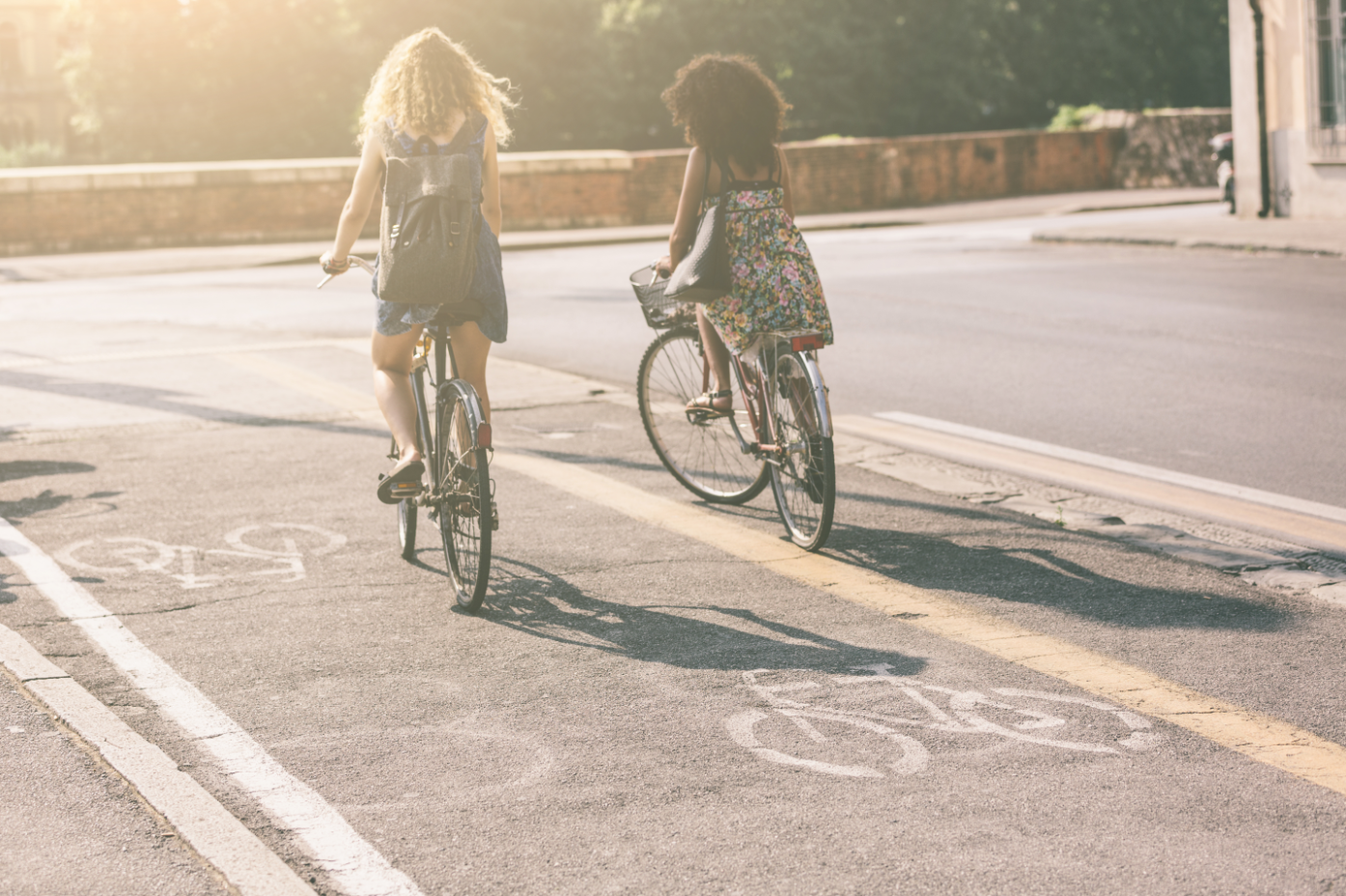 bikegirlsroad.PNG