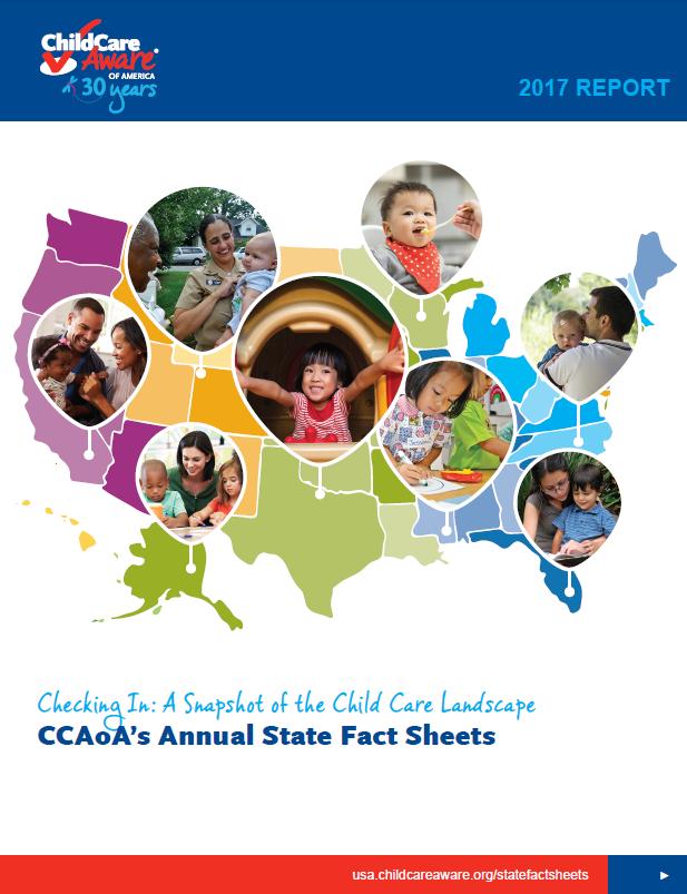 ChildcareAwarestatefactsheets.PNG