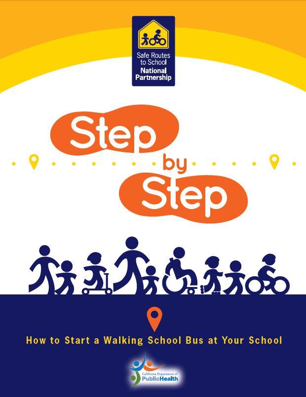 walking_school_bus.JPG